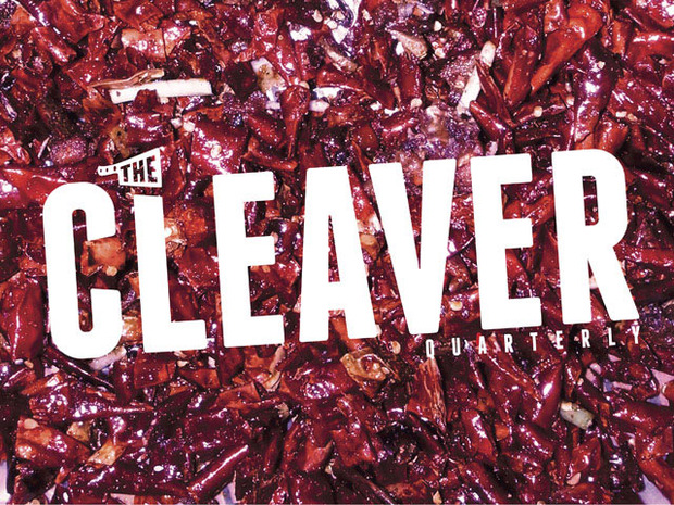 the-cleaver-quarterly-4.jpg