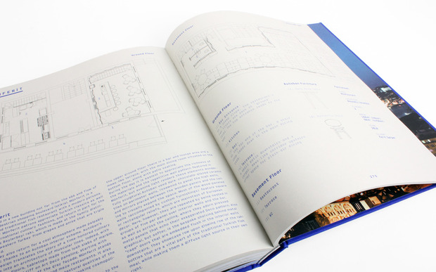 Autoban-Design-Book-back.jpg