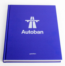 Autoban-design-book.jpg