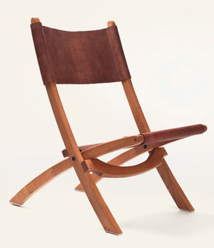 BBQ-Tanner-Goods-Chair-4.jpg