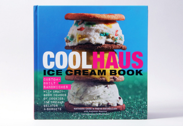 CoolhausIceCreamBook-01.jpg