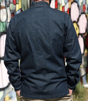EPLA_Kamigata_Jacket_rear.jpg