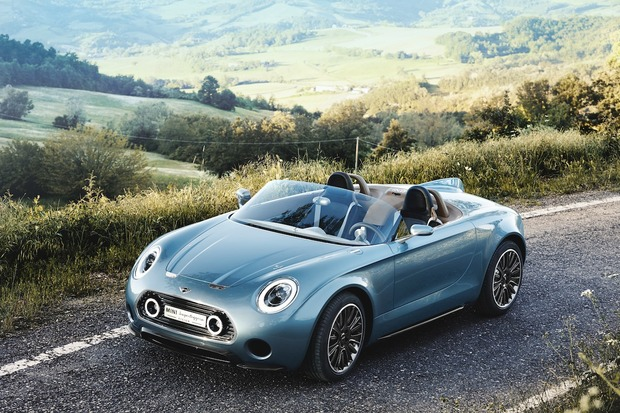 MINI-Superleggera-Vision-5.jpg