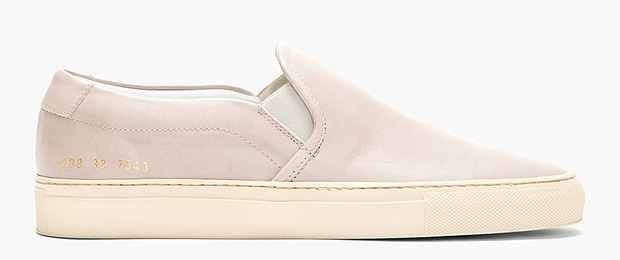 SlipOnsCommonProjects.jpg