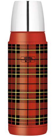 Thermos-red-plaid.jpg