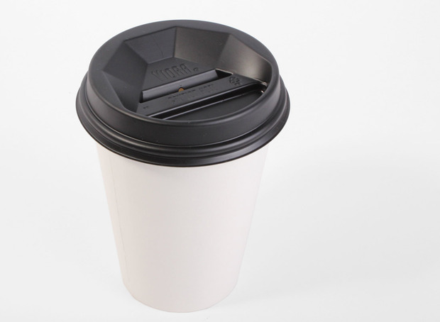 Viora-Coffee-Lid-1.jpg