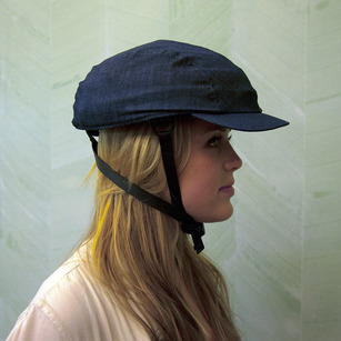 closca-helmet-denim-cover-4.jpg