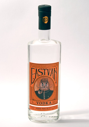 east-van-vodka-1.jpg