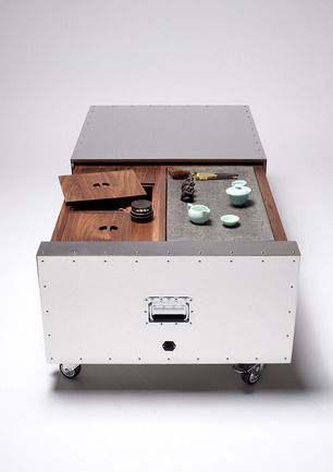 gallery-all-naihan-li-tea-table-2.jpg