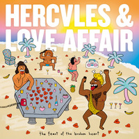 hercules-love-affair-feast-heart.jpg