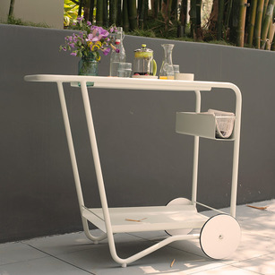 idv-cruiser-collection-tea-cart.jpg