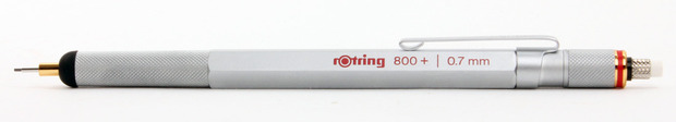 rOtring-800plus-pencil.jpg