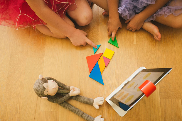 tangible-play-osmo-1.jpg