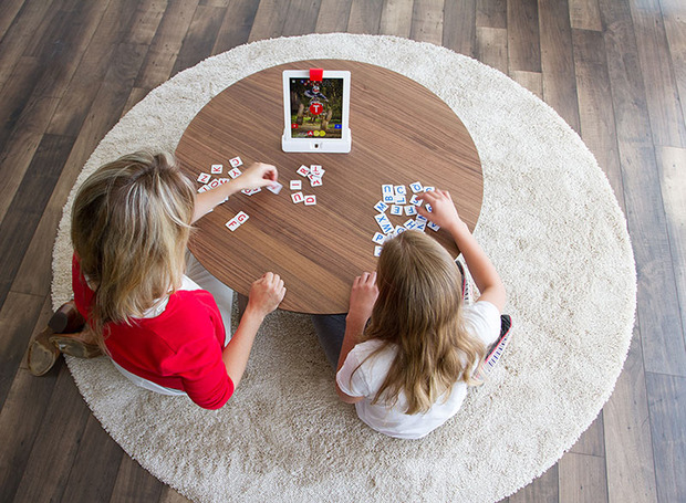 tangible-play-osmo-2.jpg