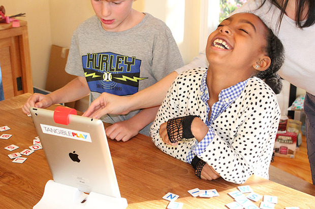 tangible-play-osmo-educational.jpg