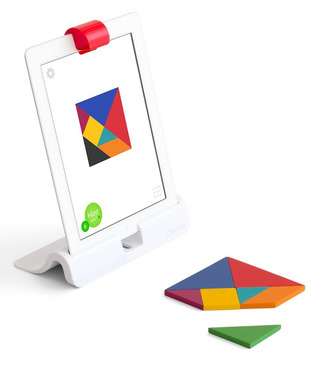 tangram-tangible-play.jpg