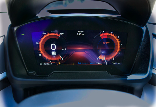 Wonderful 4.BMW_i8_sport_mode