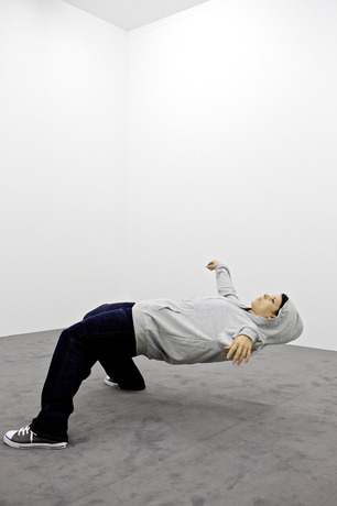 ArtBasel-14Rooms-XuZhen.jpg
