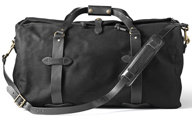 Filson-All-Black-duffel.jpg