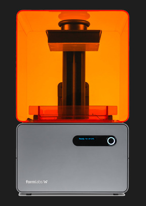FormLabs-1+-front.jpg