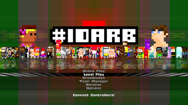 IDARB_TitleScreen.jpg