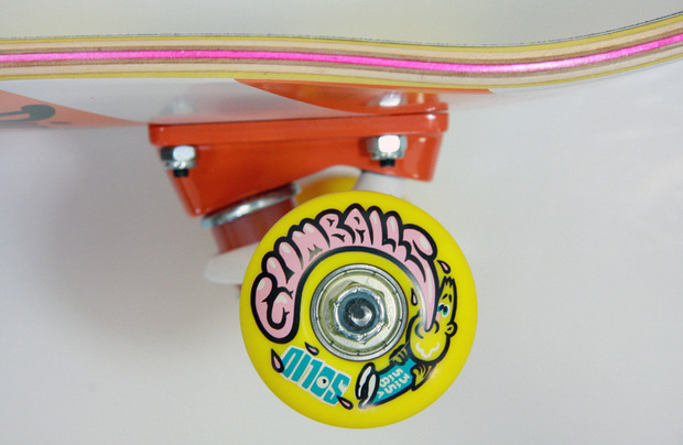 SolidSkateboards-02.jpg