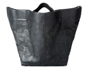 The-Transience-blk-tote1.jpg