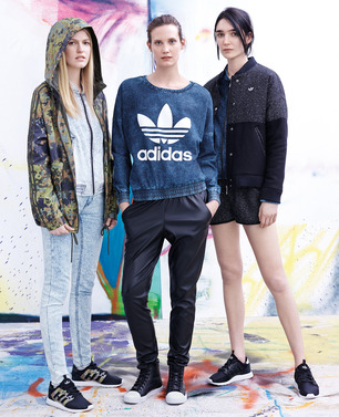 _adidas-originals-fw-14-2-2BB.jpg