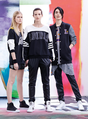 _adidas-originals-fw-14-5.jpg