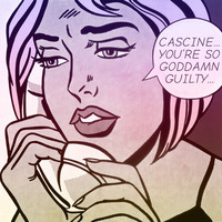 cascine-so-damn-guilty-mix.jpg