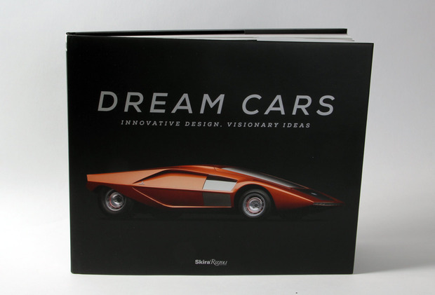 dream-cars-1.jpg
