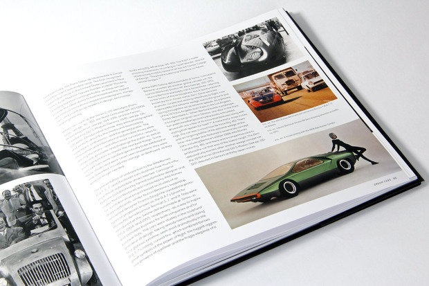 dream-cars-book-5.jpg