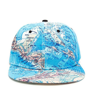 filles-papa-map-hat.jpg