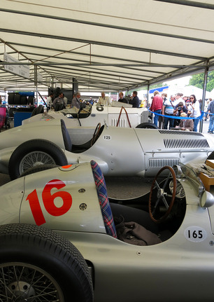 goodwood-rare-1.jpg