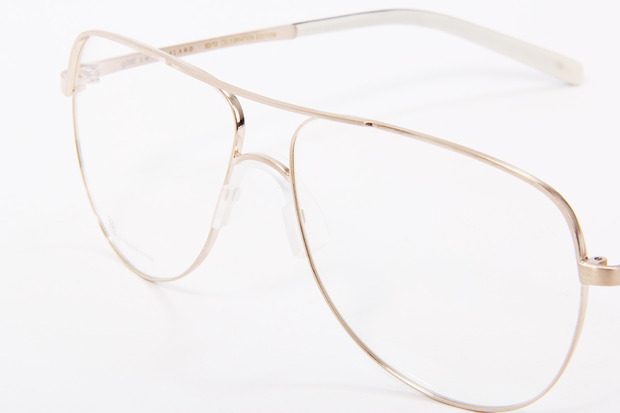 97f1eb498b Cool Glasses Frames T07q « One More Soul