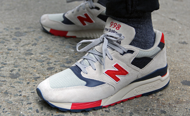 jcrew-new-balance-998-independence-day-1.jpg