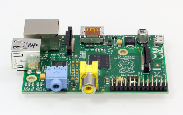 raspberry-pi-connected-conference.jpg
