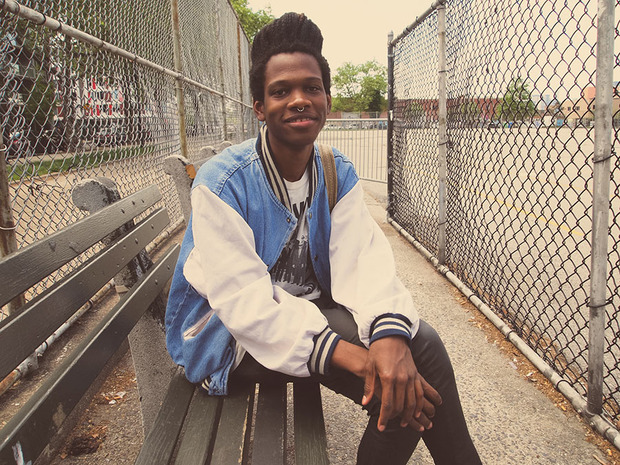 shamir-godmode-interview-portrait.jpg