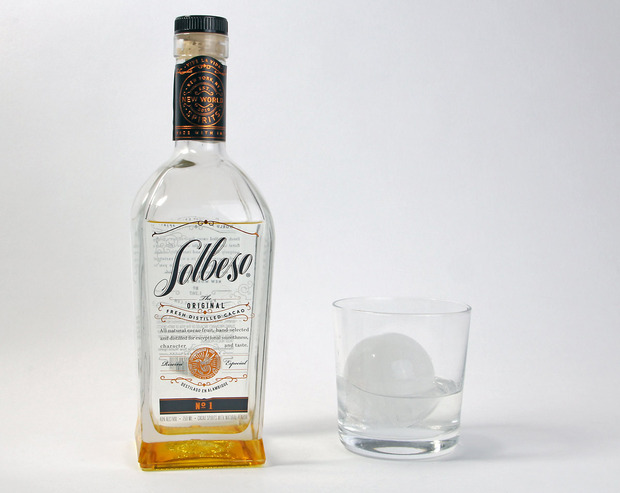 solbeso-distilled-cacao-1.jpg