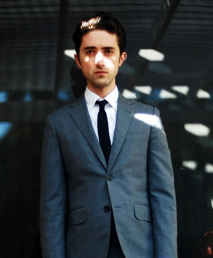 Brooklyn-Tailors-Interview-Portrait.jpg