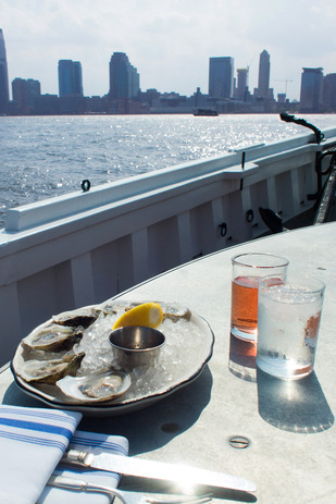 Grand-Banks-Oysters-2.jpg