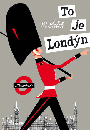 Sasek-London-cover.jpg