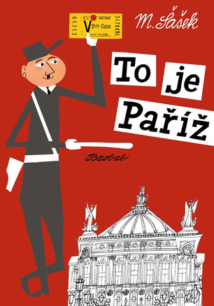 Sasek-Paris-cover.jpg