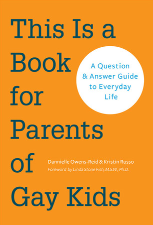 ThisisaBookFor-Parents-01a.jpg