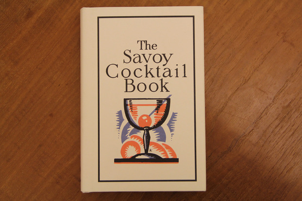 VintageCocktailBooks-04.jpg