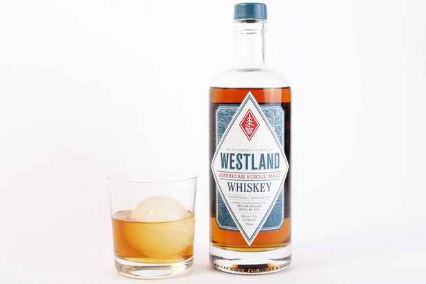 article washington state distillers embrace american single malt whiskey