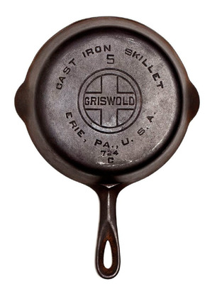 best-made-co-cast-iron-A.jpg