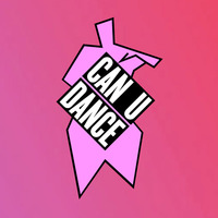can-u-dance-bbc-1.jpg