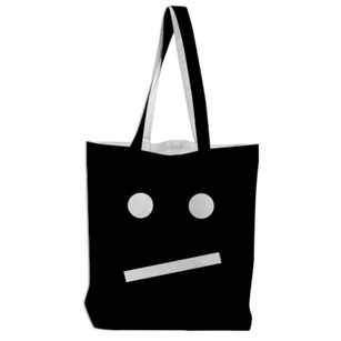 gothscreenshots-tote-bag.jpg