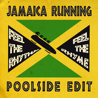 jamaica-running-poolside-edit.jpg